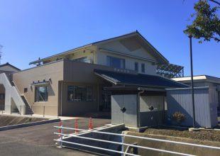円山公民館