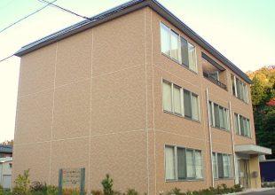 N情報サービス様 社屋  新築 (福井市中心部)