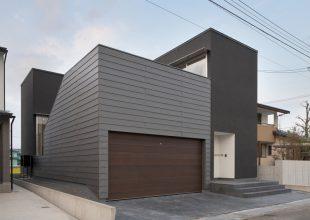 Y様邸 (鯖江市)
